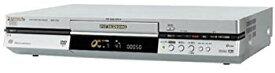 【中古】パナソニック DVDレコーダー DIGA DMR-E50-S