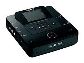 【中古】ソニー SONY DVDライター VRD-MC6