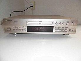 【中古】PIONEER パイオニア CDレコーダー PDR-D7 CD-R/CD-RW対応
