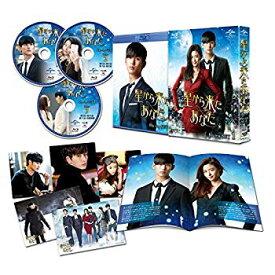 【中古】星から来たあなた Blu-ray SET1