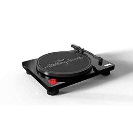 【中古】ユニバーサルミュージック レコードプレーヤー Amadana Music SIBRECO Limited Edition The Rolling Stones UIZZ18521