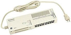 【中古】(未使用・未開封品) パナソニックESネットワークス タップ型 16ポートL2スイッチングハブ(Giga対応) Switch-S16iG PN24160GK