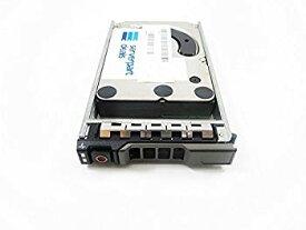 【中古】Dell c975?m???互換性エンタープライズOEMドライブinデルホットスワップキャディ???300?GB 10?K 2.5インチSAS SFF内部ドライブfor Dellサーバ/ア