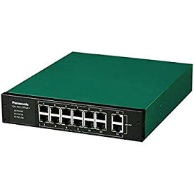 【中古】(未使用・未開封品) パナソニックESネットワークス GA-AS12TPoE+ PN25128