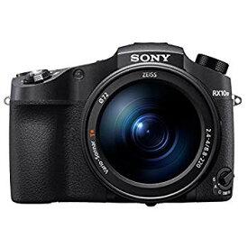 【中古】ソニー SONY デジタルカメラ Cyber-shot DSC-RX10M4