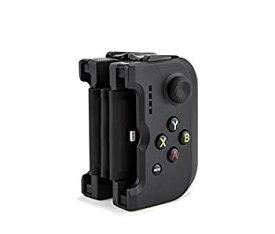 【中古】【国内正規品】GAMEVICE(ゲームヴァイス)Game Controller for iPhone v2 GMV-GV157