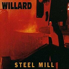 【中古】Steel Mill