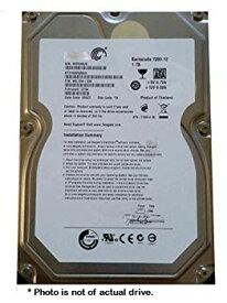 【中古】Seagate UltraATA 3.5inch ハードディスク 160GB ST3160021A