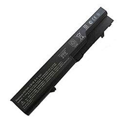 【中古】Superb Choice - HP ProBook 4320S 4321S 4420S 4421S 4520 4520S 6セル・ノートPCバッテリー