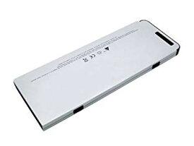 """【中古】Superb Choice - APPLE MacBook 13"""" A1278 MacBook 13"""" Aluminum Unibody Series(2008 Version)用6-セル・ノートPCバッテリー"""