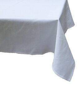 大きいテーブルクロス<160/170cm×270/280cm>(MAJEST無地)