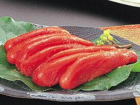 【送料無料】からし明太子 1kg「※沖縄へお届けの場合は別途送料864円がかかります。」