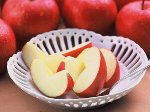 【送料無料】秋のおすすめ「北のりんご」「※沖縄へお届けの場合は別途送料880円がかかります。」