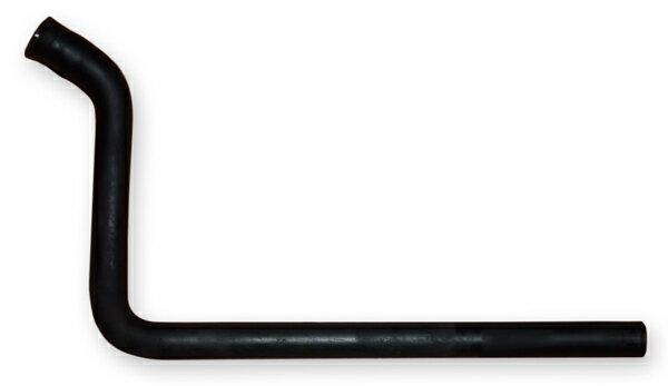 【純正品】HARLEY-DAVIDSON◆ハーレーダビッドソン◆OIL DRAIN TUBE・スポーツスター Sportster オイル ドレンホース■ドレンホース スポーツスターモデル・2006年以降〜XL Sportster用:63596-06
