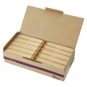 寿堂 森林認証紙封筒 1000枚入業務用 規格:長3/〒枠付