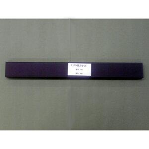 マイツ・コーポレーション 電動裁断機用オプション K−31ESA用替刃セット