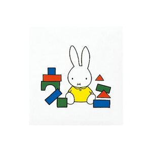 全商品ポイント2〜10倍23日17時より/ナカバヤシ フエルアルバム 子供用ディックブルーナ S判 8枚(ホワイト)