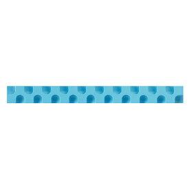 全商品ポイント2〜10倍19日0時より/代引不可 コクヨ <カドケシスティック>つめ替え用消しゴム つめ替え用消しゴム(ブルー・ホワイト)