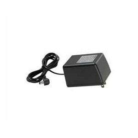 カシオ キーボード用ACアダプター