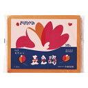 ポイント特盛セール 全商品ポイント2〜10倍/ゴークラ おはながみ 五色鶴(おれんじ)