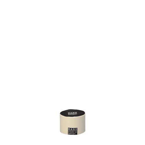 代引不可 ニトムズ ハル 和紙テープ HARU FL05 WT 5010_F0850 50mm x 10m