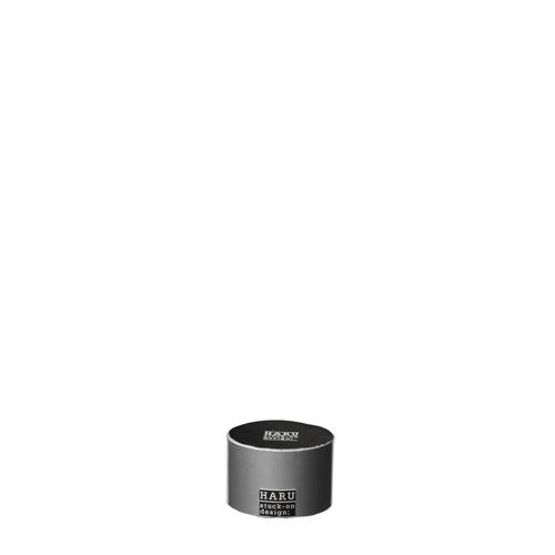 代引不可 ニトムズ ハル ペットテープ HARU MN02 PT 5010_F3420 50mm x 10m