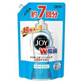 全商品ポイント2〜15倍17日23時59分まで/P&G 除菌ジョイコンパクト