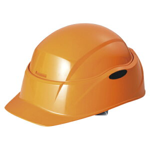 谷沢製作所 防災用ヘルメット クルボ