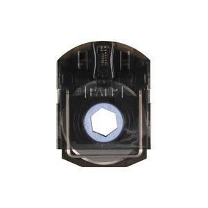 ディスクカッター替刃(カートリッジ式丸刃) K-C20