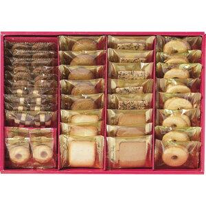 全商品ポイント2〜10倍26日23時59分まで/ ラミ・デュ・ヴァン・エノ 焼き菓子 ギフト品 プレゼント 贈り物 祝い REL−30