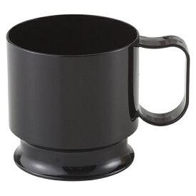 全商品ポイント3倍WEEK14日0時より/サンナップ ホワイトカップ ペーパーカップホルダー 7オンス用 (ブラック)