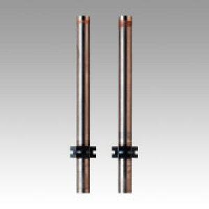井上製作所 電動ペーパードリル オプションパーツ 専用替刃(パットホルダーセット入) 穴径:6mm