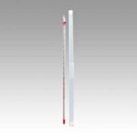 佐藤計量器 温度計 棒状温度計