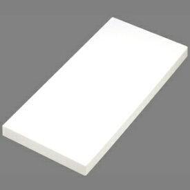ササガワ 商品券箱 被蓋型組立式 白無地