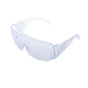 レックス 保護メガネ【YF0103】 ST−34498
