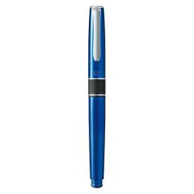 トンボ鉛筆 多機能ペン ZOOM 505 2色ボールペン0.7(黒・赤)+シャープ0.5(プルシアンブルー)