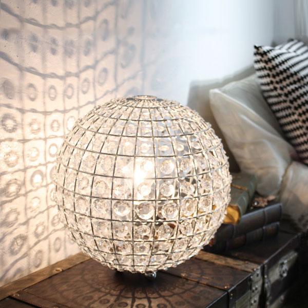フロアライト BIJIU(LF4250) テーブルライト 間接照明 照明器具 おしゃれ 北欧 インテリア モダン ラグジュアリー クラシック アンティーク ベッドサイド 寝室 リビング