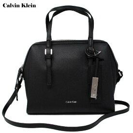 Calvin Klein カルバンクライン K60K602111 001 トートバッグ バッグ レディース