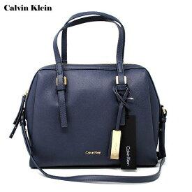 Calvin Klein カルバンクライン K60K602111 448 トートバッグ バッグ レディース