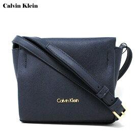 Calvin Klein カルバンクライン K60K602460 448 ショルダーバッグ レディース