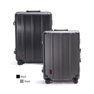 【正規販売店】ブリーフィング キャリーケース スーツケース ハードケース H-98 HD BRIEFING BRA191C05