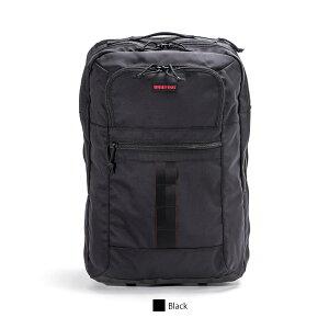 【正規販売店】ブリーフィング ジェットトリップ キャリー スーツケース 32L JET TRIP CARRY BRIEFING BRA193C46