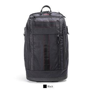 【正規販売店】ブリーフィング ジェットトリップ 2WAY キャリー スーツケース リュック 40L JET TRIP 2WAY CARRY BRIEFING BRA193C47