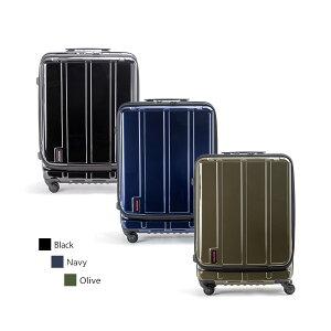 【正規販売店】ブリーフィング スーツケース キャリーケース ハードケース H-60F SD BRIEFING BRA193C27