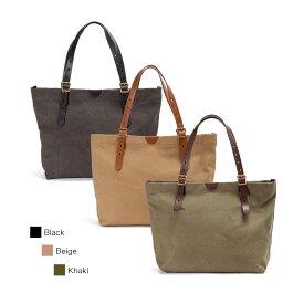 【正規販売店】スロウ タンニン トートバッグ L tannin tote bag L SLOW 49S215I