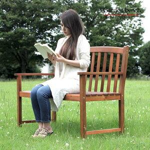 ベンチ 屋外 おしゃれ ガーデンベンチ 木製 雨ざらし アカシア 木製ベンチ ガーデン ベンチ アンティーク 北欧 木 業務用