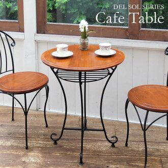 Samurai Furniture  라쿠텐 일본: 테이블 아이언 카페 테이블 猫脚 ...