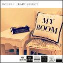 Cushion-cover_001