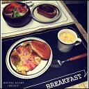 Lunch-mat_001