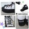 匡威[CONVERSE]运动鞋ALL STAR PLT RS HI/全明星PLT RS HI|胶底/厚底/限定| [马上送]